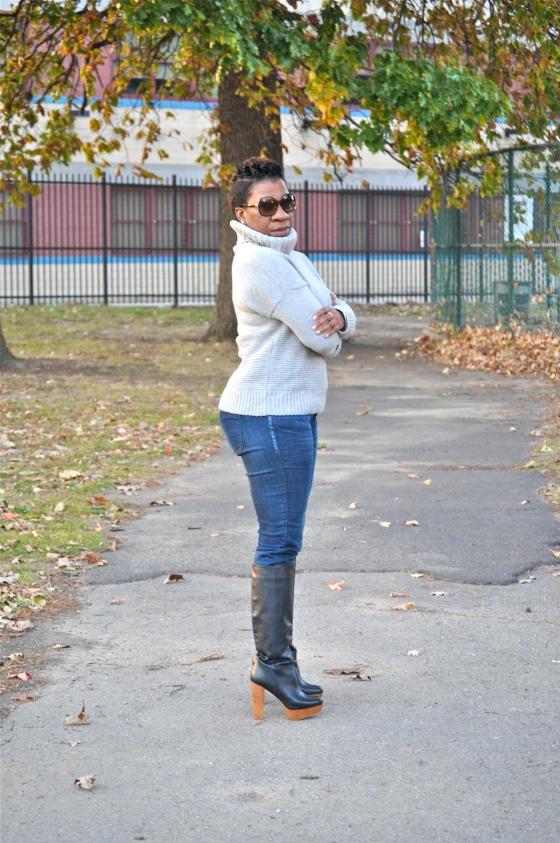 (51)StandingSideways_GreySweater
